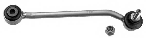 Тяга / стойка стабилизатора LEMFORDER 14596 01 - изображение