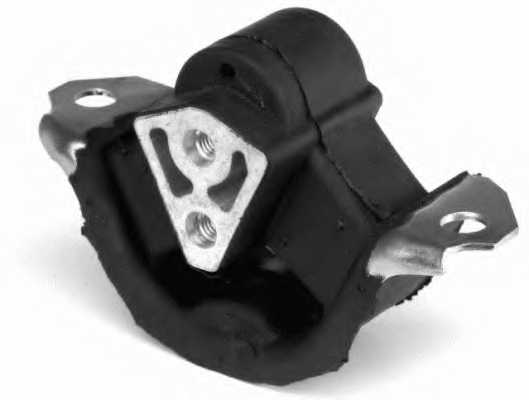 Подвеска двигателя LEMFORDER 14678 02 - изображение
