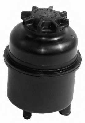 Компенсационный бак, гидравлического масла услителя руля LEMFORDER 14697 01 - изображение