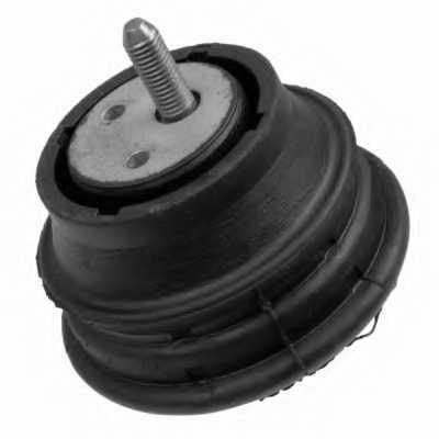 Подвеска двигателя LEMFORDER 15469 03 - изображение