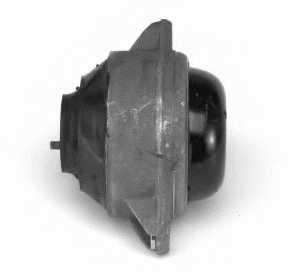 Подвеска двигателя LEMFORDER 17555 01 - изображение