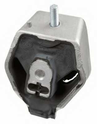 Подвеска автоматической коробки передач LEMFORDER 17655 01 - изображение