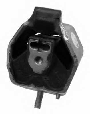 Подвеска автоматической коробки передач LEMFORDER 17656 01 - изображение