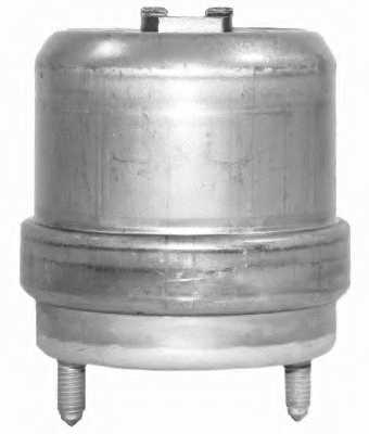 Подвеска двигателя LEMFORDER 17680 02 - изображение
