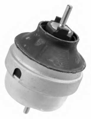 Подвеска двигателя LEMFORDER 17701 01 - изображение