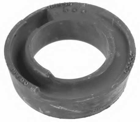 Крепление рессоры LEMFORDER 17974 01 - изображение