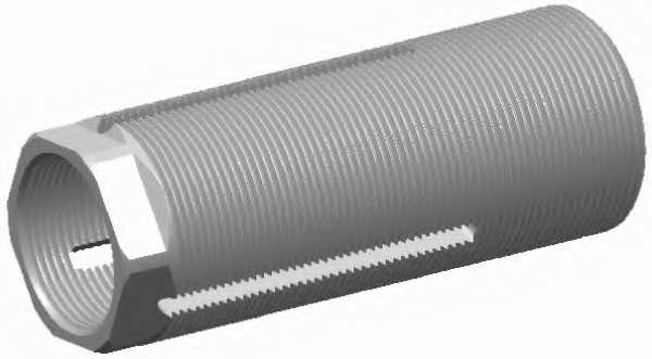 Болт, установка управляемых колес LEMFORDER 21971 01 - изображение