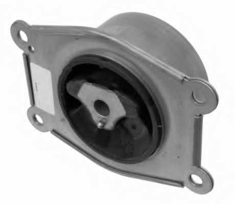 Подвеска двигателя LEMFORDER 22623 01 - изображение