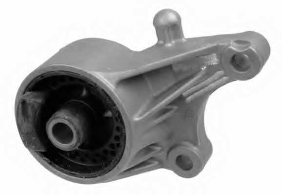 Подвеска двигателя LEMFORDER 22634 01 - изображение