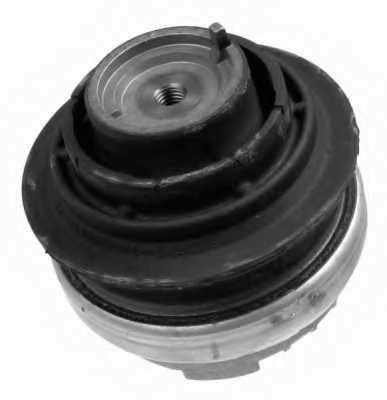 Подвеска двигателя LEMFORDER 22899 01 - изображение