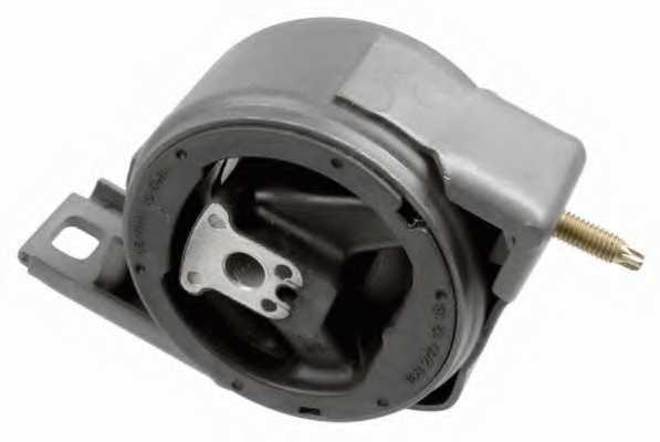 Подвеска двигателя LEMFORDER 25061 01 - изображение