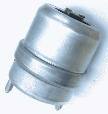 Подвеска двигателя LEMFORDER 25369 01 - изображение