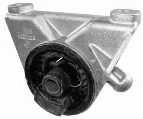 Подвеска двигателя LEMFORDER 25396 01 - изображение