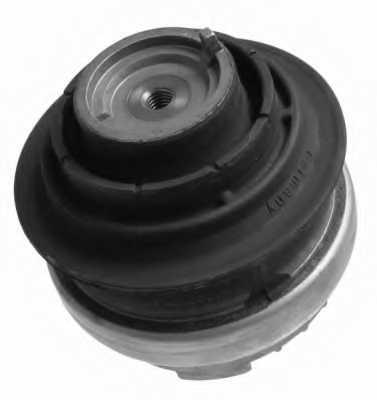 Подвеска двигателя LEMFORDER 25401 01 - изображение