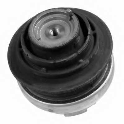 Подвеска двигателя LEMFORDER 25405 01 - изображение