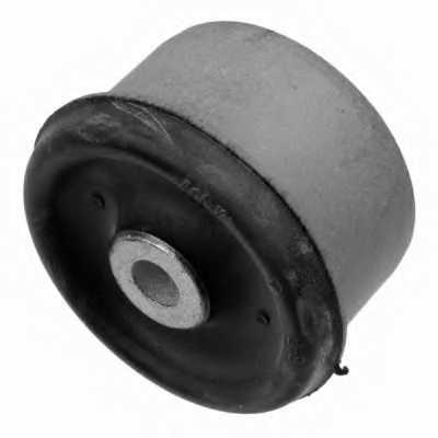 Подвеска рычага независимой подвески колеса LEMFORDER 27124 01 - изображение