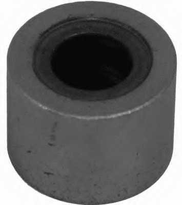 Центрирующая втулка, продольный вал LEMFORDER 27196 01 - изображение