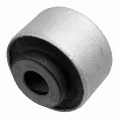 Подвеска соединительной тяги стабилизатора LEMFORDER 27218 01 - изображение