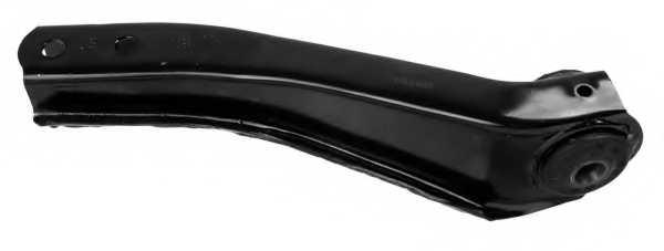 Рычаг независимой подвески колеса LEMFORDER 28081 02 - изображение