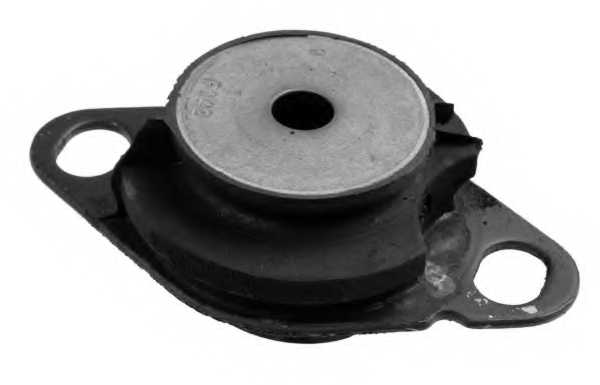 Подвеска двигателя LEMFORDER 28888 01 - изображение