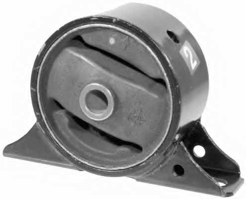 Подвеска двигателя LEMFORDER 2969401 - изображение