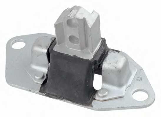 Подвеска двигателя LEMFORDER 2970101 - изображение