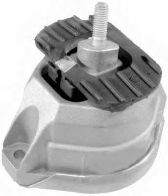 Подвеска двигателя LEMFORDER 29826 01 - изображение