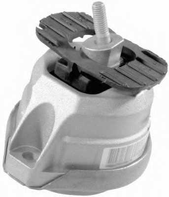 Подвеска двигателя LEMFORDER 29827 01 - изображение