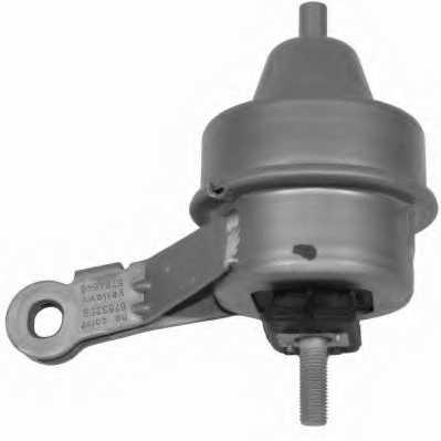 Подвеска двигателя LEMFORDER 29901 01 - изображение