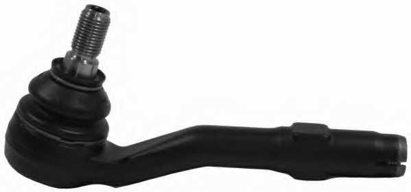 Наконечник поперечной рулевой тяги LEMFORDER 29935 01 - изображение