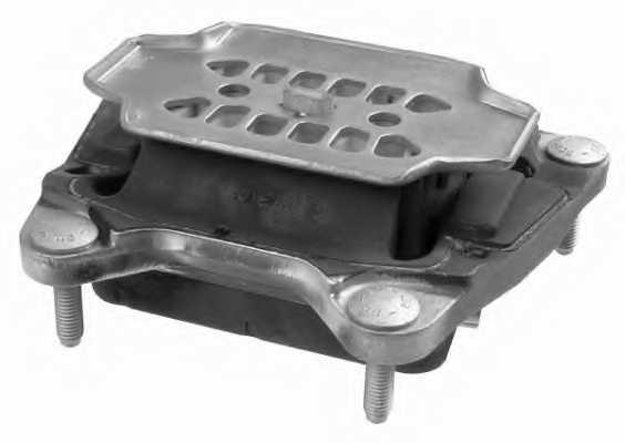 Подвеска автоматической коробки передач LEMFORDER 29964 01 - изображение