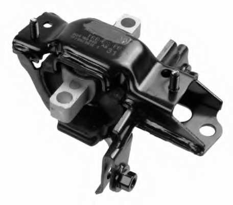 Подвеска двигателя LEMFORDER 2997801 - изображение