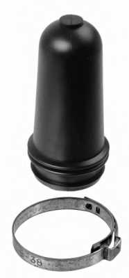 Пыльник рулевого управления LEMFORDER 3011001 - изображение