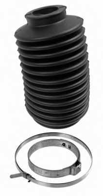 Пыльник рулевого управления LEMFORDER 30112 01 - изображение