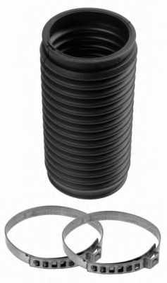 Пыльник рулевого управления LEMFORDER 3011601 - изображение