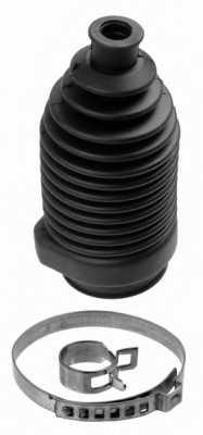 Пыльник рулевого управления LEMFORDER 3012601 - изображение