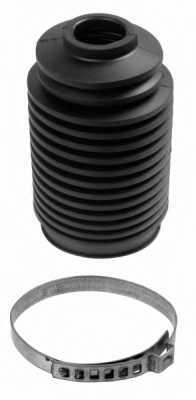 Пыльник рулевого управления LEMFORDER 3012701 - изображение