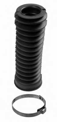 Пыльник рулевого управления LEMFORDER 30128 01 - изображение
