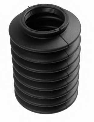 Пыльник рулевого управления LEMFORDER 30149 01 - изображение