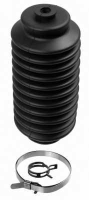 Пыльник рулевого управления LEMFORDER 30157 01 - изображение