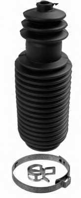 Пыльник рулевого управления LEMFORDER 30167 01 - изображение