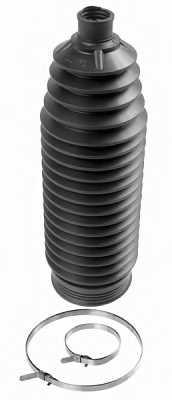 Пыльник рулевого управления LEMFORDER 30177 02 - изображение