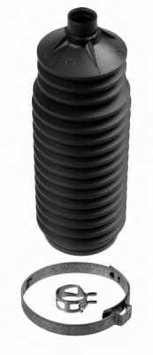 Пыльник рулевого управления LEMFORDER 30194 01 - изображение