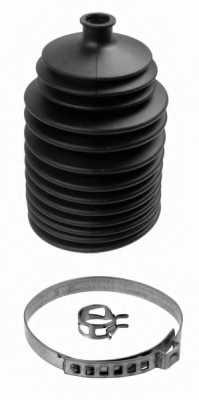 Пыльник рулевого управления LEMFORDER 30199 01 - изображение
