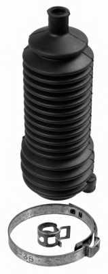 Пыльник рулевого управления LEMFORDER 30214 01 - изображение