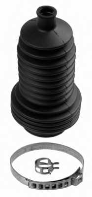 Пыльник рулевого управления LEMFORDER 30223 01 - изображение