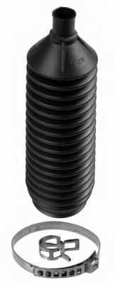 Пыльник рулевого управления LEMFORDER 30228 01 - изображение