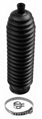 Пыльник рулевого управления LEMFORDER 30233 01 - изображение