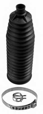 Пыльник рулевого управления LEMFORDER 30237 01 - изображение