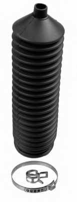 Пыльник рулевого управления LEMFORDER 30245 01 - изображение